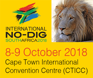 No Dig Sth Africa Contra Apr- Oct'18