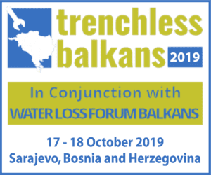 Trenchless Balkans 2019 Contra